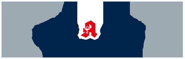 Schaefer Apotheken Logo